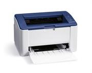Tiskalnik Xerox Phaser 3020i