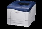 Tiskalnik Xerox Phaser 6600 DN (6600V_DN)