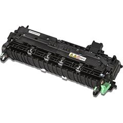 Boben Ricoh SP6430E (407511) (črna), original