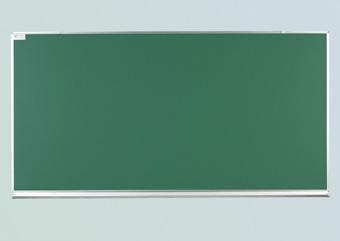 Tabla za kredo TIP, 120 x 170 cm, zelena