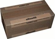 Toner Olivetti B0412 (črna), original