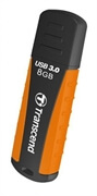 USB ključ Transcend, 8 GB, JF810