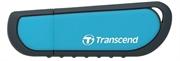USB ključ Transcend JetFlash, 32 GB, V70