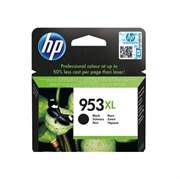 Kartuša HP L0S70AE nr.953XL (črna), original