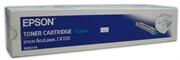 Toner Epson S050146 (C4100) (modra), original