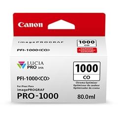 Kartuša Canon PFI-1000 CO (chroma optimiser), original