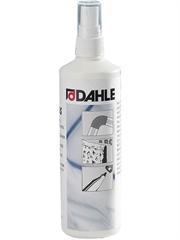 Čistilni alkohol Dahle, 250 ml