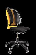 Podpora za hrbet Fellowes Office Suites™ Mesh