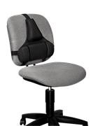 Podpora za hrbet Professional Series™ Ultimate