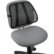 Podpora za hrbet Office Suites™ Mesh