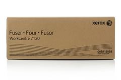 Grelec Xerox 008R13088 (7120), original
