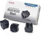 Tiskalni vosek Xerox 108R00668 (črna), original