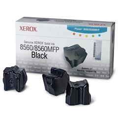 Tiskalni vosek Xerox 108R00767 (črna), original