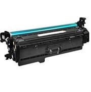 Toner za HP CF360X 508X (črna), kompatibilen