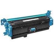 Toner za HP CF361A 508A (modra), kompatibilen