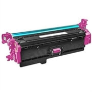 Toner za HP CF363A 508A (škrlatna), kompatibilen