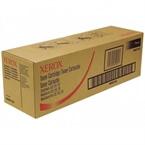 Toner Xerox 006R01182 (C123) (črna), original
