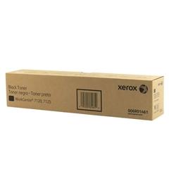Toner Xerox 006R01461 (7120) (črna), original