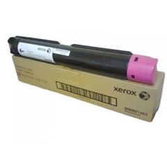 Toner Xerox 006R01463 (7120) (škrlatna), original