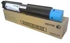 Toner Xerox 006R01464 (7120) (modra), original