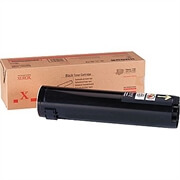 Toner Xerox 106R00652 (7750) (črna), original
