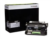Boben Lexmark 52D0Z00, original