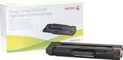 Toner Xerox Phaser 108R00909 (3140) (črna), original