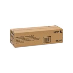 Transfer roller Xerox 008R13086 (7120), original