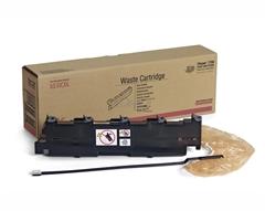 Zbiralnik odpadnega tonerja Xerox 108R00575 (7750/7760), original