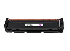 Toner za HP CF413A 410A (škrlatna), kompatibilen