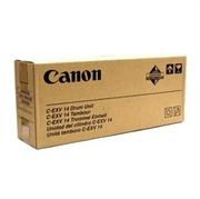 Poškodovana embalaža: boben Canon C-EXV 14 (črna), original