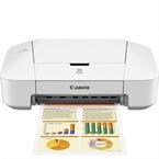 Tiskalnik Canon Pixma iP2850 (8745B006AA) | poškodovana embalaža