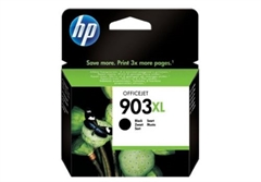 Kartuša HP T6M15AE nr.903XL (črna), original