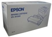 Toner Epson EPL-N7000 (črna), original
