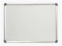 Bela tabla Dahle Basic, 45 x 60 cm