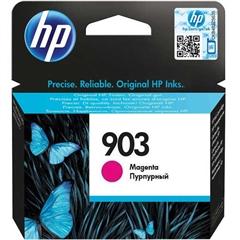 Kartuša HP T6L91AE nr.903 (škrlatna), original