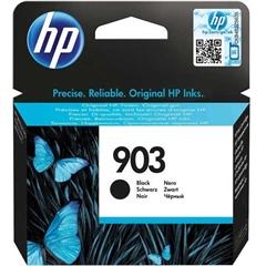 Kartuša HP T6L99AE nr.903 (črna), original