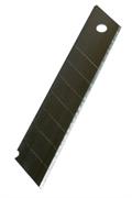Nadomestna rezila za tapetniške nože, 18 mm