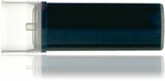 Vložek (polnilo) za markerje Pilot WBS-VBM-B (črna)
