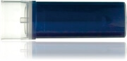 Vložek (polnilo) za markerje Pilot WBS-VBM-L (modra)