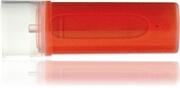 Vložek (polnilo) za markerje Pilot WBS-VBM-O (oranžna)