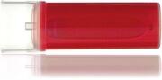 Vložek (polnilo) za markerje Pilot WBS-VBM-R (rdeča)