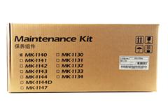 Komplet za vzdrževanje Kyocera Mita MK-1140 (1702ML0NL0), original