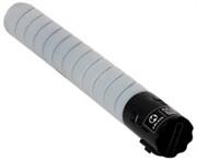 Toner Konica Minolta TN-324 (A8DA150) (črna), original