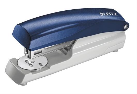 Spenjač Leitz 5501, modra