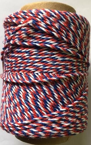 Narodna vrvica, 1,6 mm x 100 m