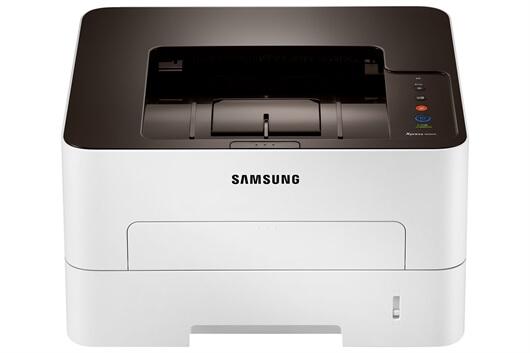 Tiskalnik Samsung SL-M2625D
