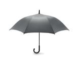 Dežnik Quinny, siva