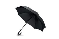 Dežnik Quinny, črna