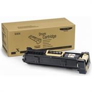 Boben Xerox 101R00435 (5225) HC, original